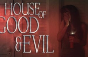 House_of_good_and_evil_Banner_1_22_13