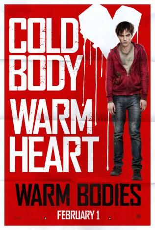 Warm-Bodies-OneSht