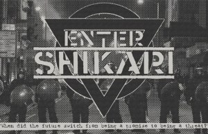 entershikaribanner