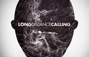 longdistancecallingthefloodinsidecover