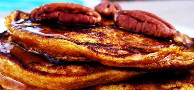 pancakesbanner