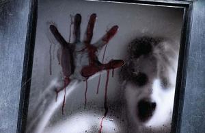 paranormal-incident