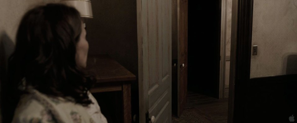 15-the-conjuring