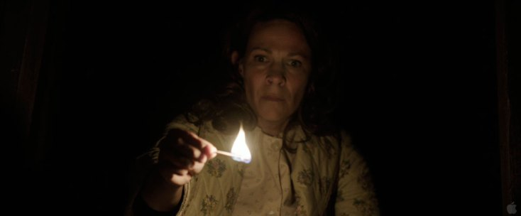 19-the-conjuring