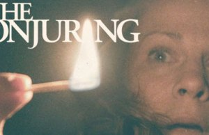 2-the-conjuring-banner