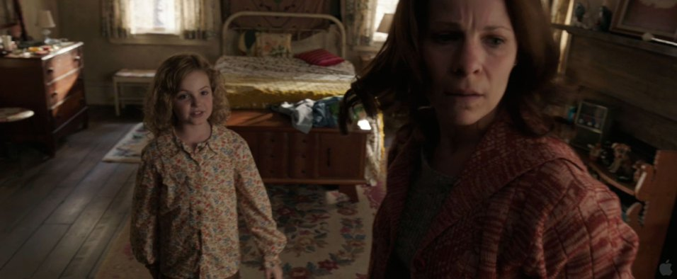 8-the-conjuring