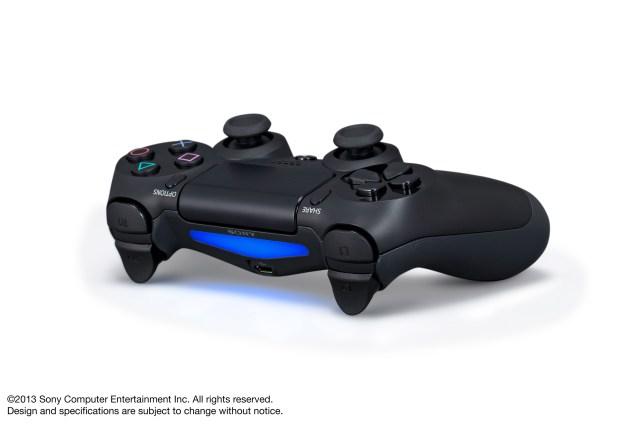 Playstation 4 (9)