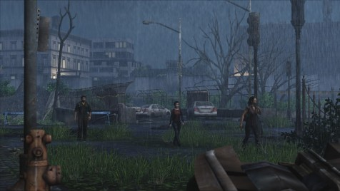The Last Of Us (23)