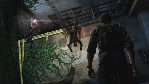 The Last Of Us (30)