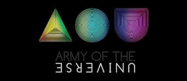 armyoftheuniversebanner