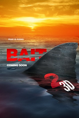 bait-2-3d