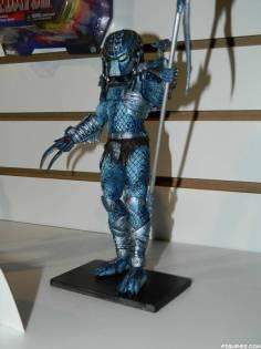 predator-5