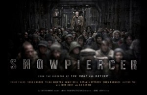 snow-piercer