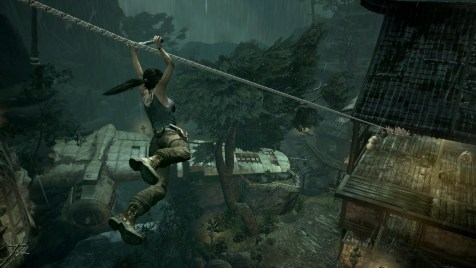 tombraider (20)