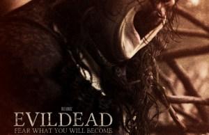 1-evil-dead-fan-poster