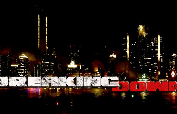 DX3_Detroit_city_skyline-breaking-down