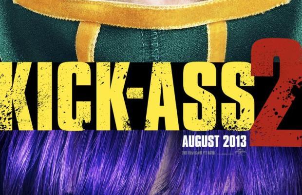 Kick-Ass-2-poster-moretz