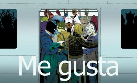MEGusta2