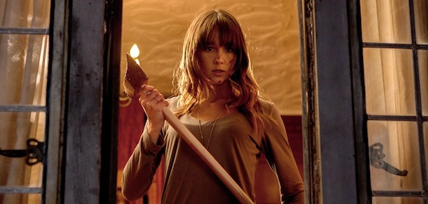 You're Next_Banner_3_28_13
