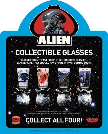 alien-cups