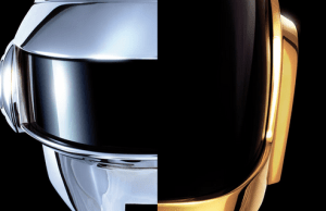 daftpunkrandomaccessmemoriesbanner