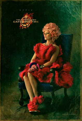 hunger_games_catching_fire_ver4_xlg