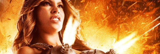 machete-kills-banner-boobs