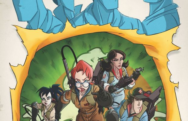new_ghostbusters_2