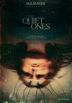 the-quiet-ones