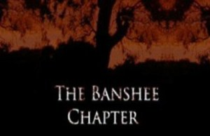 Banshee_Chapter_Banner_4_15_13