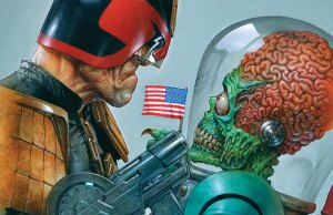 Mars_Attacks_Judge_Dredd