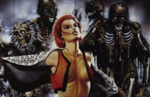 Return_Of_The_Living_Dead_French_Banner_4_10_13