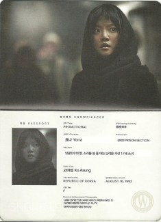 Snowpiercer_Passport_4_4_5_13