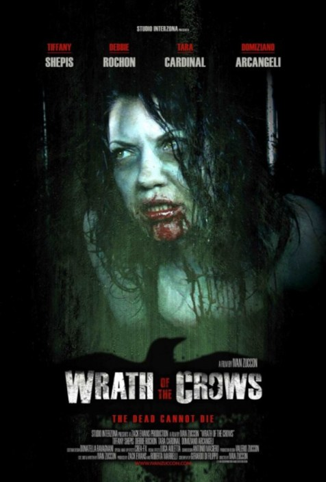 Wrath_Of_Crows_Poster_2_4_10_13