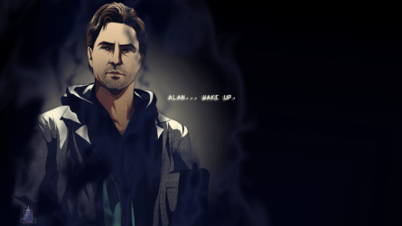 alan____wake_up__by_invisiblerainart-d5xsm8l