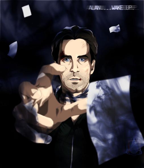 alan_wake_up____and_reach__vid_included__by_invisiblerainart-d5y5pbd
