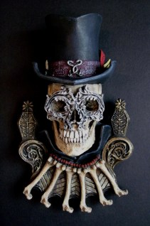 baron_samedi__painted_by_dellamorteco-d3g7ieg