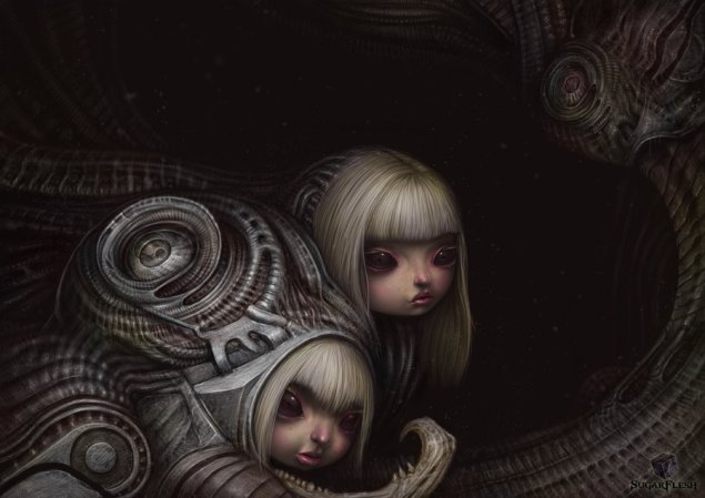 dolls_from_the_hole_by_liransz-d53cui4