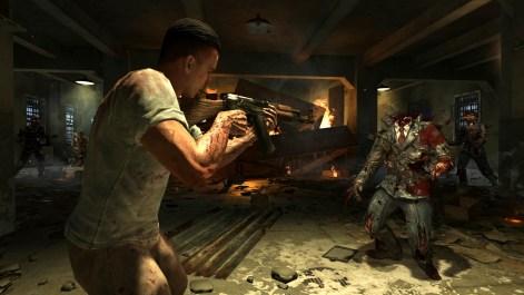 Call Of Duty Black Ops 2 MOTD (5)