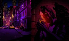 The Wolf Among Us (5)