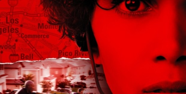 The_Call_Blu_Banner_5_6_13