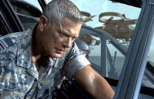 avatar-stephen-lang-1