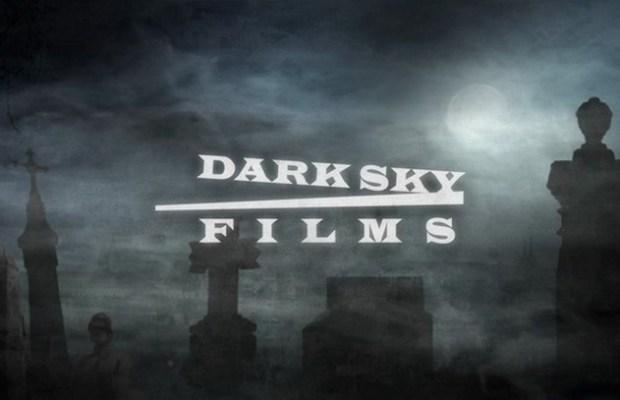 dark-sky-films