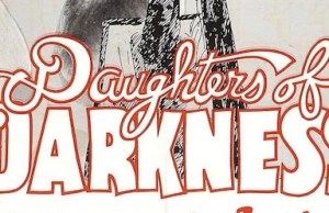 daughtersofdarknessbanner