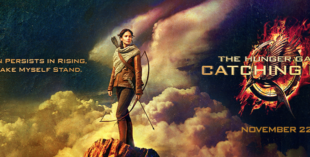 hunger-games-catching-fire-banner