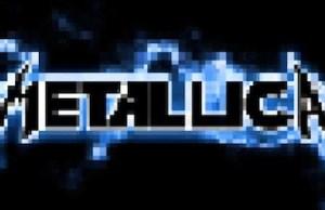 metallica8bitbanner
