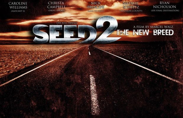 seed-2