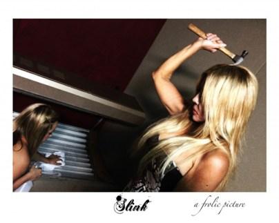 slink-still-4