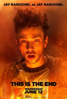 this-is-the-end-jay-baruchel-poster
