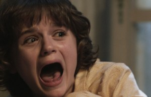 4-the-conjuring-banner